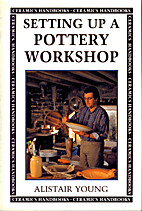 Setting Up a Pottery Workshop (Ceramics…