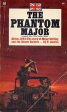 The Phantom Major: The Story of David…