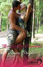 The Lord of Summer (Xcite Romance) by Jenna…