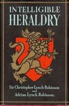 Intelligible Heraldry: The Application of a…