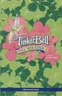 Tinker Bell Half Marathon 2016: Official Event Guide (Disneyland) - Disney
