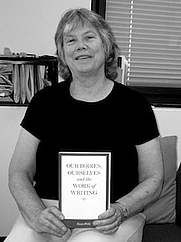 Author photo. <a href=&quot;http://www.temple.edu/english/people/faculty/wells.html&quot; rel=&quot;nofollow&quot; target=&quot;_top&quot;>http://www.temple.edu/english/people/faculty/wells.html</a>
