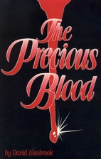 The precious blood: An enlightened study on…