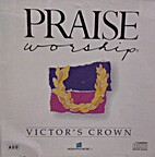 Praise and Worship by Victor's Crown