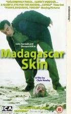 Madagascar Skin (film) by Chris Newby