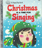 Christmas Is a Time for Singing/3581…