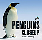 Polar Bears Close Up, Penguins Close Up by…