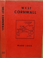 Guide to St. Ives, Carbis Bay, Penzance,…