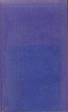 Werke in drei Bänden. Band 1 by René…