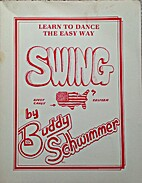 Swing : Eastern and West Coast (Learn to…