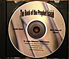 The Book of the Prophet Isaiah [CD] by Fr.…