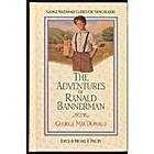 The Adventures of Ranald Bannerman (George…