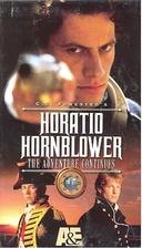 Horatio Hornblower: The Mutiny [2001 TV…