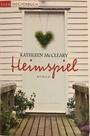 Heimspiel - Kathleen McCleary
