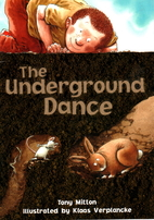 the underground dance