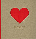 HEARTS in San Francisco by Alyson Kuhn
