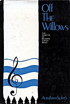 Off the Willows: The Rebirth of Modern…