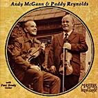 Andy McGann & Paddy Reynolds by Andy McGann…