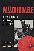 Passchendaele (Wordsworth Military Library)…