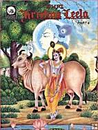 Shri Krishna Leela Part 3 by Dreamland…