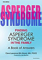 Finding Asperger syndrome in the family : a…