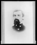 Author photo. Anthony-Taylor-Rand-Ordway-Eaton Collection, Library of Congress
