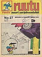 Ruutu 27/1975