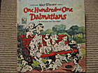 Hundred and One Dalmatians (Disney Classics)…