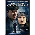 The Merry Gentleman [2008 film] by Michael…