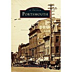 Portsmouth by Gerald D Foss