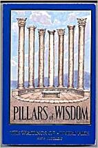 Pillars of Wisdom The Writings of Albert…