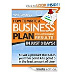 How To Write A Business Plan for Astonishing…