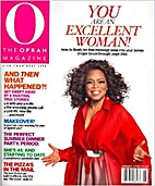 O - Oprah Magazine, August 2008 Issue by The…