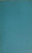 Geraldine S. Cadbury, 1865-1941, a biography…