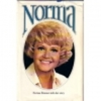 Norma by Norma Zimmer