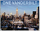 One Vanderbilt : Order of Magnitude Estimate…