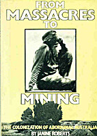 From massacres to mining: The colonization…