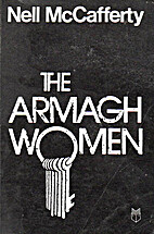The Armagh women (Focus Ireland) by Nell…