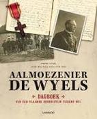 Aalmoezenier De Wyels dagboek van een…