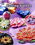 Fast & Fanciful Curling Ribbon Flowers…