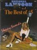 Best of National Lampoon No 5 by National…