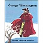 George Washington by Clara Ingram Judson