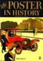 The Poster In History with an essay on The…