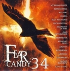 Fear Candy 34