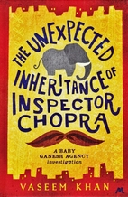 The Unexpected Inheritance of Inspector…