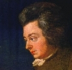 The Mozart handbook; a guide to the man and…