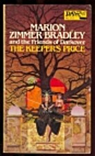 The Keeper's Price by Marion Zimmer Bradley