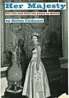 Her Majesty. On Elizabeth II, Queen of Great…