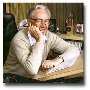 Author photo. Photo by <a href=&quot;http://www.brianlanker.com&quot;>Brian Lanker</a>. All rights reserved.<br>Courtesy of the <a href=&quot;http://www.schulzmuseum.org&quot;>Charles M. Schulz Museum and Research Center</a>, Santa Rosa, CA