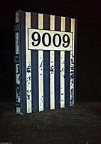 9009 by James Hopper